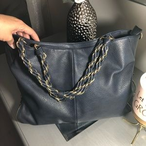 Urban Expressions -handbags
